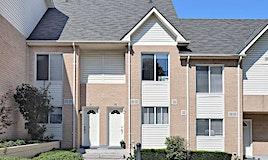 50-3648 Kingston Road, Toronto, ON, M1M 1R9