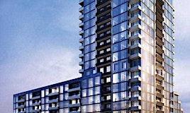 618-3121 Sheppard Avenue E, Toronto, ON, M1T 3J7