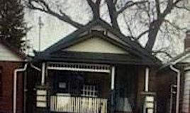 46 Byng Avenue, Toronto, ON, M1L 3N6