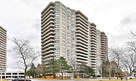 680-1 Greystone Walk Drive, Toronto, ON, M1K 5J3