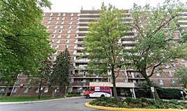 902-1950 Kennedy Road, Toronto, ON, M1P 4S9