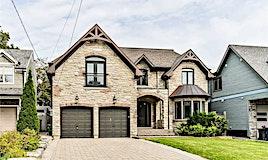 5 Fenwood Heights, Toronto, ON, M1M 2V6