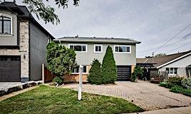 171 Birkdale Road, Toronto, ON, M1P 3R9