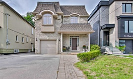6 Frater Avenue, Toronto, ON, M4C 2H4