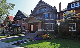 5 Fairview Boulevard, Toronto, ON, M4K 1L8