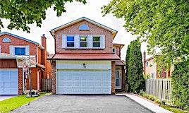 32 Myrna Lane, Toronto, ON, M1V 3N7