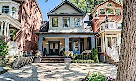 77 Bellefair Avenue, Toronto, ON, M4L 3T7