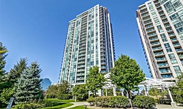 2210-88 Grangeway Avenue, Toronto, ON, M1H 0A2
