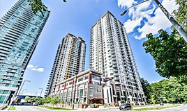 3102-190 Borough Drive, Toronto, ON, M1P 0B6