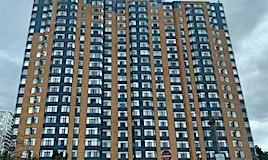 502-88 Alton Towers Circ, Toronto, ON, M1V 5C5