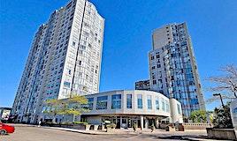 620-2550 Lawrence Avenue E, Toronto, ON, M1P 4Z3