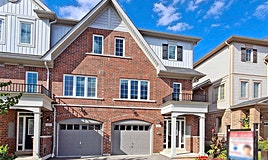 61 Magpie Way, Whitby, ON, L1N 0K7