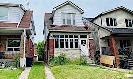 186 Milverton Boulevard, Toronto, ON, M4J 1V4