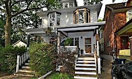 230 Willow Avenue, Toronto, ON, M4E 3K7