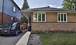 44 Kingsdown Drive, Toronto, ON, M1K 3B8