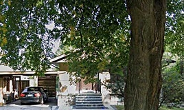 109 Applefield Drive, Toronto, ON, M1P 3Y5
