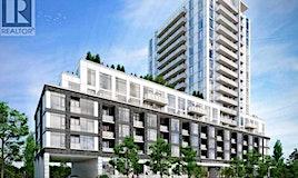 423-3220 Sheppard Avenue E, Toronto, ON, M1T 3K3