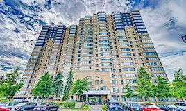 #1214-80 Alton Towers Circ, Toronto, ON, M1V 5E8