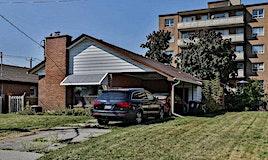 4 Stratton Avenue, Toronto, ON, M1K 3V3