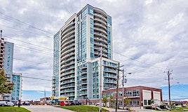 201-1328 Birchmount Road, Toronto, ON, M1R 0B6