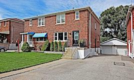 278 Swanwick Avenue, Toronto, ON, M1N 1W4