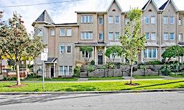 116-28 Rosebank Drive, Toronto, ON, M1B 5Z1