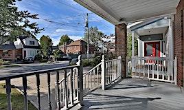 310 Queensdale Avenue, Toronto, ON, M4C 2B6