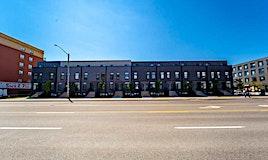 29-1720 Simcoe Street, Oshawa, ON, L1G 0C3