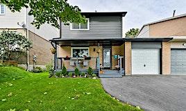 73 Doreen Crescent, Clarington, ON, L1C 3W6