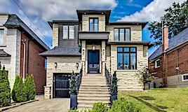 80 Tiago Avenue, Toronto, ON, M4B 2A3