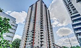 1506-25 Town Centre Court, Toronto, ON, M1P 0B4