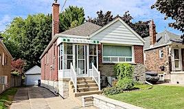 116 Cedarcrest Boulevard, Toronto, ON, M4B 2P3