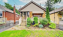 19 Yardley Avenue, Toronto, ON, M4B 2A7
