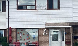 710A Krosno Boulevard, Pickering, ON, L1W 1G3