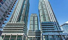 202-60 Town Centre Court, Toronto, ON, M1P 0B1