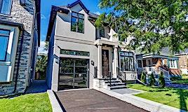 58 Tiago Avenue, Toronto, ON, M4B 2A1