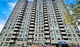 507-275 Bamburgh Circ, Toronto, ON, M1W 3X4