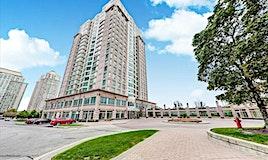 1016-8 Lee Centre Drive N, Toronto, ON, M1H 3H8