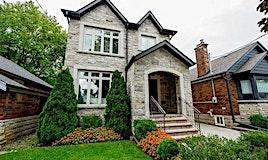 253 Dewhurst Boulevard N, Toronto, ON, M4J 3K7