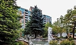 169-123 Omni Drive, Toronto, ON, M1P 5A8