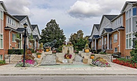 535-83 Mondeo Drive, Toronto, ON, M1P 5B6
