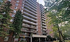 814-1950 Kennedy Road, Toronto, ON, M1P 4S9