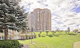 801-400 Mclevin Avenue, Toronto, ON, M1B 5J4