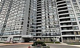 501-330 Alton Towers Circ, Toronto, ON, M1V 5H3