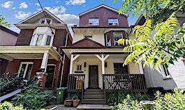 1-41 Albemarle Avenue, Toronto, ON, M4K 1H6