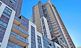 2709-30 Meadowglen Place, Toronto, ON, M1G 0A6