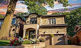 85 Oakridge Drive, Toronto, ON, M1M 2A6
