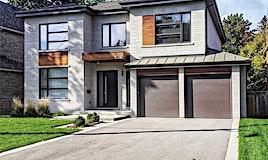 104 Havendale Road, Toronto, ON, M1S 1E5