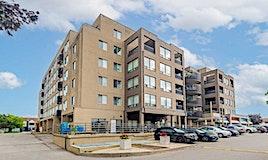 102-5800 Sheppard Avenue E, Toronto, ON, M1B 5J7