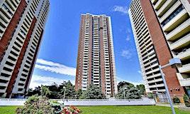 #2508-3 Massey Square, Toronto, ON, M4C 5L5